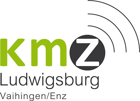 Kreis-Medienzentrum Vaihingen/Enz