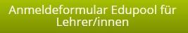 Anmeldeformular Edupool für Lehrer/innen